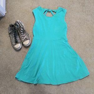 🔴5/$25 Girls Casual Dress - Total Girl, 16